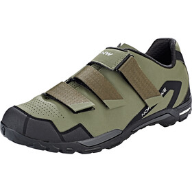 Northwave Outcross 2 Shoes Herren forest